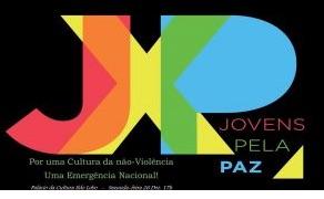 Cabo Verde: Jovens levam Direitos Humanos às ruas