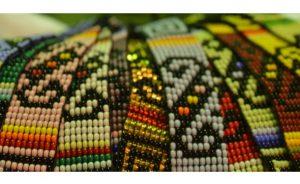 Colombia: Cuando el conocimiento indígena cura y previene las heridas de la guerra