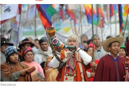 América Latina ¿Es posible construir la paz desde el turismo?
