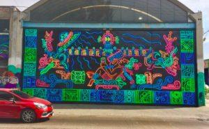 México: Tlalnepantla inicia programa Jóvenes por una cultura de paz