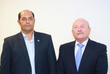 España: El Centro Unesco de Melilla acogerá la ponencia 'El Islam: Cultura de paz y no violencia'