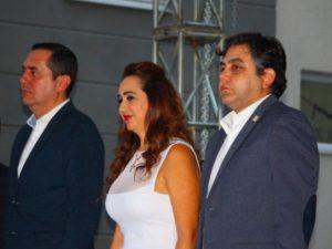 Colombia: Envigado inaugura centro de conciliación para la comunidad