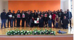 """México: Modificará Sizart sus contenidos para introducir como eje """"la cultura de paz"""""""