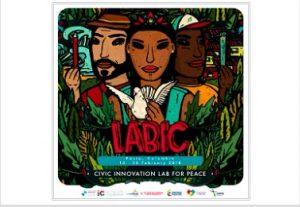 La Segib Lanza el Laboratorio de Innovación por la Paz en Colombia