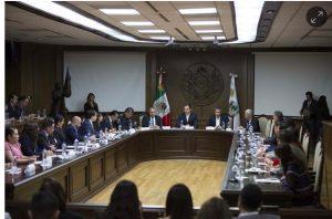 México: Instala Monterrey Consejo Municipal de Prevención Social de la Violencia