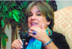 República Dominicana: Integrar asignaturas de arte en centros ayuda crear cultura de paz