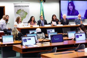 Brasil: Especialistas defendem formação de professores para a cultura da paz