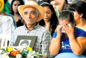 Colombia: Hoy la Comisión de la Verdad inicia su mandato