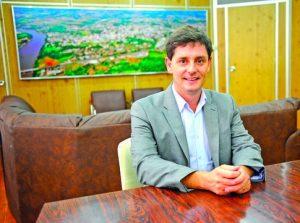 Lajeado, Brasil: Prefeitura dá início ao pacto pela paz