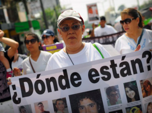 México: Emite Cuitláhuac García decreto para Dirección de Cultura de Paz y Derechos Humanos