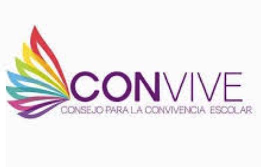 Boletín español: el 01 de febrero 2019