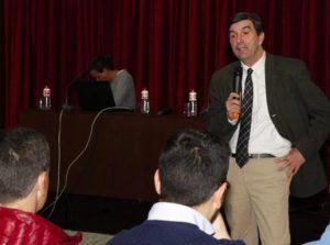 España: Un grupo de profesores crea 'Manifiesto para la Supervivencia del Planeta'