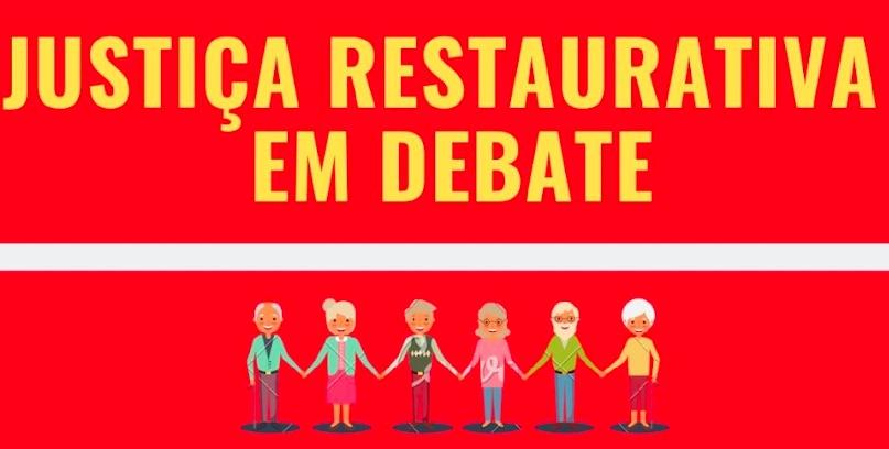 Justiça Restaurativa em Brasil: Cultura da paz em vez da punição