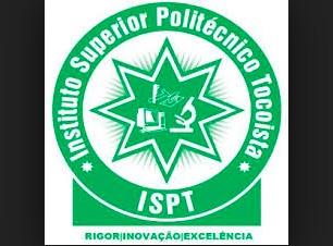 Angola: ISTP realiza Simpósio Internacional sobre Cultura de Paz