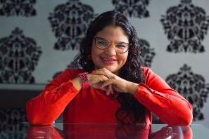 Venezuela. La construcción de la paz tiene que tener la cualidad feminista