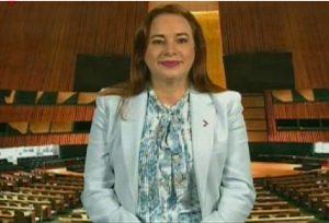 ONU: Mnoal debe seguir defendiendo respeto a la soberanía y el derecho a la autodeterminación