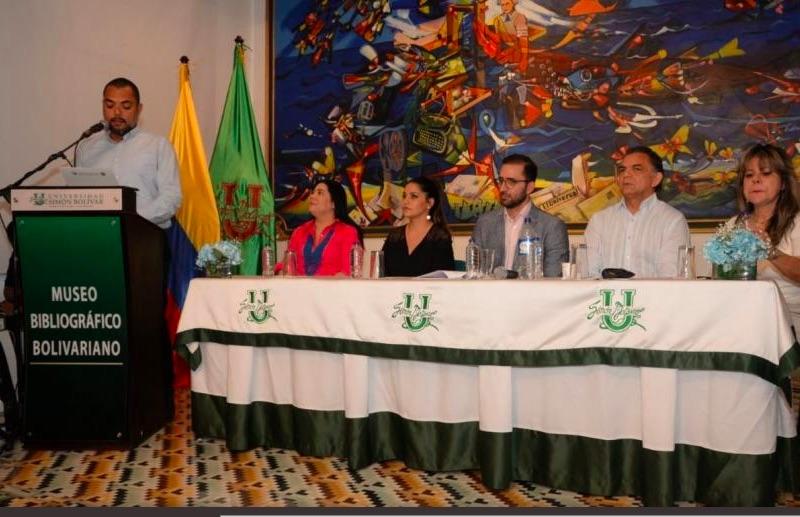Colombia: Barranquilla será sede del primer Congreso Iberoamericano de Educación