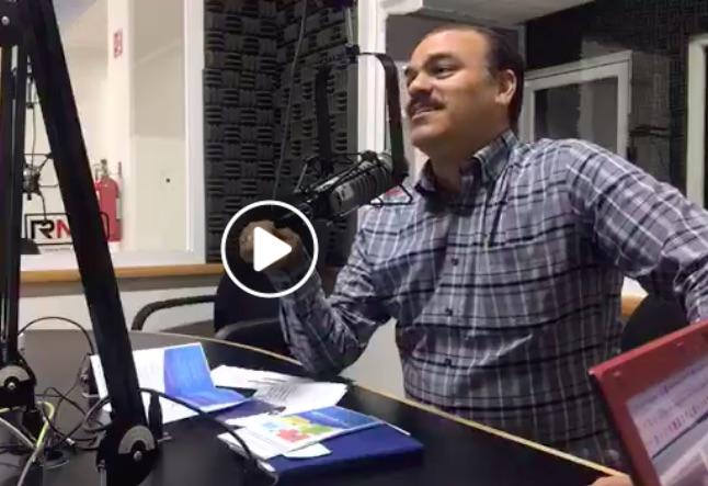 Querétaro, México: Mediación beneficia a casi 8 mil personas en la capital