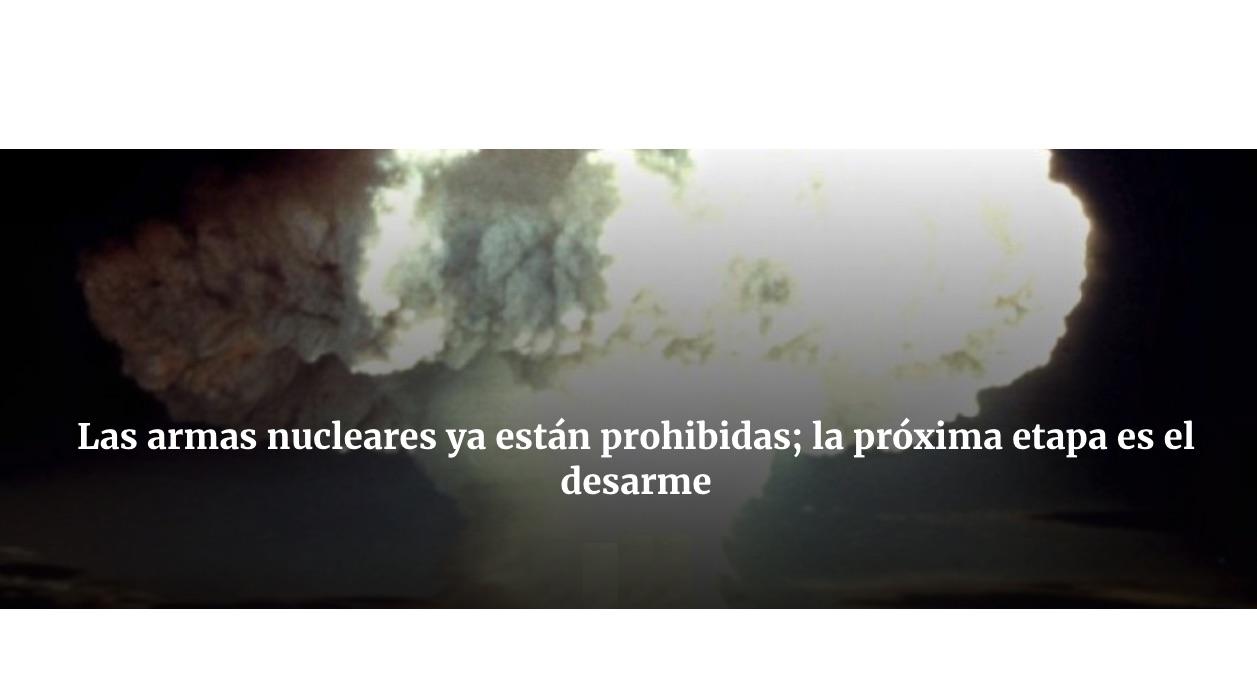 Boletín español: el 01 de febrero de 2021