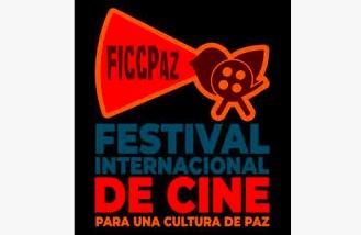 México: Anuncian Segunda Edición del Festival Internacional de Cine para una Cultura de Paz