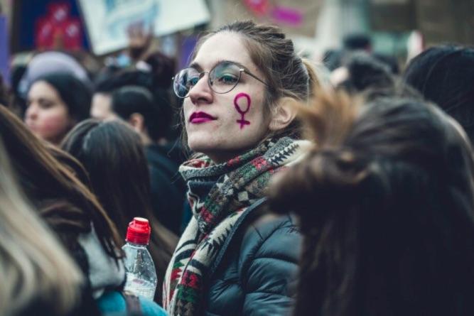 España: Testimonios en primera persona: así se lucha por la igualdad de género desde el activismo y la participación en el mundo