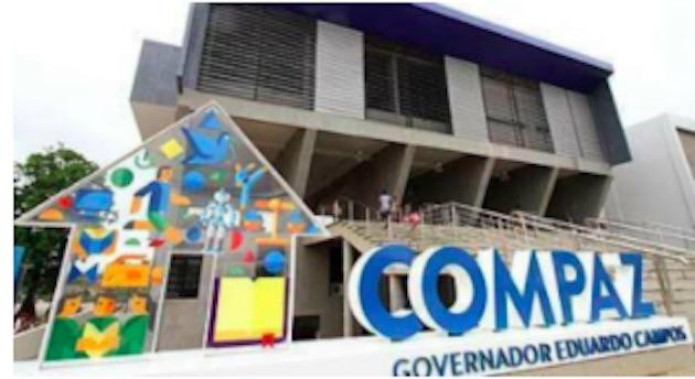 Brasil : Política Municipal de Cultura de Paz e Justiça Restaurativa é elaborada pela Prefeitura do Recife