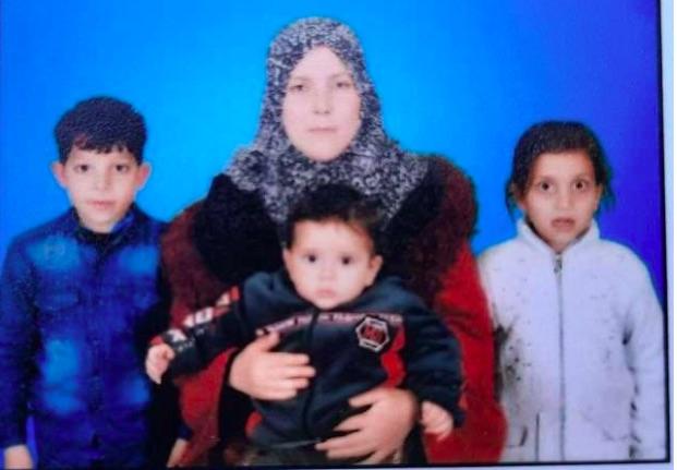 Amnestía Internacional: Los ataques sistemáticos de Israel contra viviendas en Gaza deben investigarse como crímenes de guerra