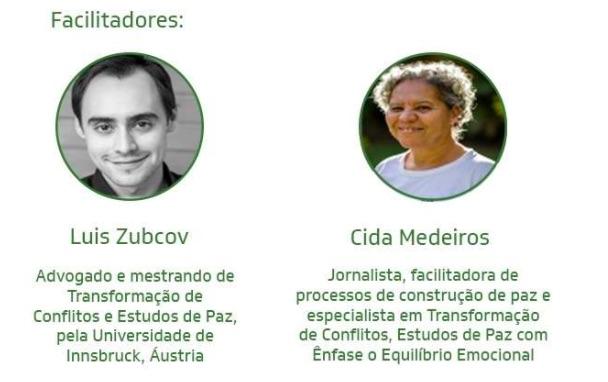 Fórum de Mediação da Vice-Governadoria do Ceará promove discussão sobre laboratórios de cultura de paz